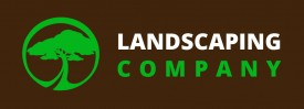 Landscaping Duffy - Landscaping Solutions